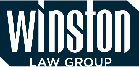 Winston Law Group